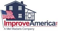 Improve America, Inc.