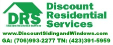 Discount Residential Services, Inc.