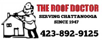The Roof Doctor, Inc.