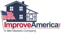 Improve America
