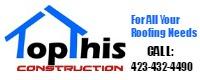 Top This Construction, LLC