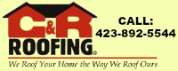 C & R Roofing Co., LLC