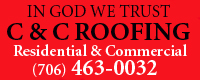 C&C Roofing and Leak Repairs, LLC