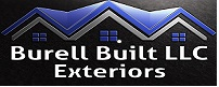 Burell Built, LLC