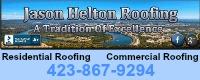 Jason Helton Construction