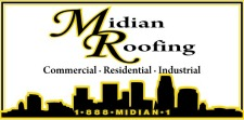 Midian Roofing, Inc.