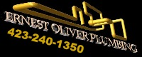 Oliver Plumbing