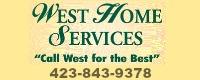 West Home Services, LLC