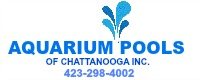 Aquarium Pools of Chattanooga, Inc.