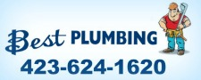 Best Plumbing & Heating Company, Inc.
