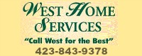 West Home Services, LLC