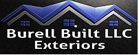 Burell Built Exteriors & Roofing Company, LLC