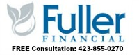 Fuller Financial
