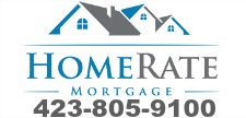 Home Rate Mortgage