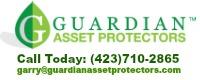 Guardian Asset Protectors
