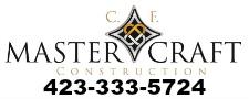 C.F. Master Craft Construction, LLC