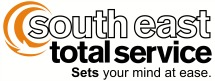 South East Total Service, LLC