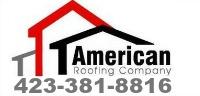 American Roofing Company, LLC