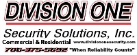 Division One Security Solutions, Inc.