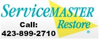 ServiceMaster Cleaning & Restoration