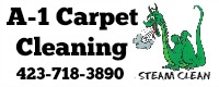 A-1 Carpet Cleaning