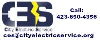 City Electric Service