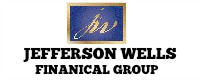 Jefferson W. Wells CPA
