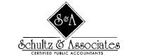 Schultz & Associates, CPA's