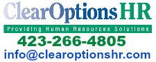 ClearOptions HR