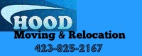 Hood Moving & Relocation