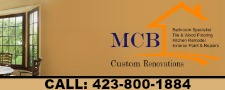 MCB Custom Renovations