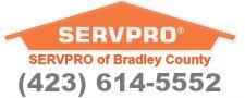 SERVPRO of Bradley County