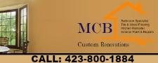 MCB Custom Renovations