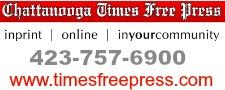 Chattanooga Publishing Company