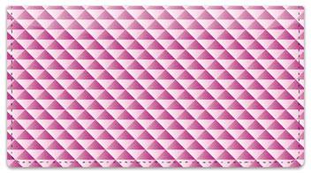 Diamond Checkbook Cover