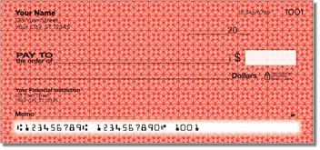 Red Box Scroll Checks
