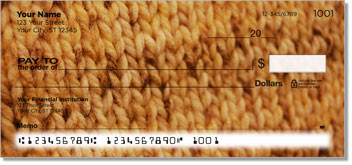 Knitting & Stitching Checks