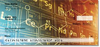 Periodic Chart Checks