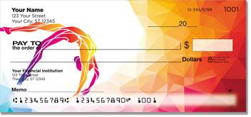 Gymnastics Personal Checks