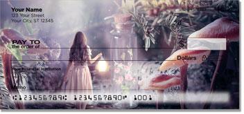 Fantasy Fairy Checks