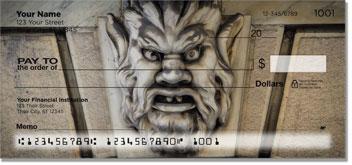 Stone Face Checks