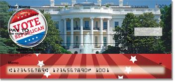 Republican Party Checks
