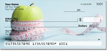 Weight Loss Checks