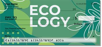 Doing Green Checks