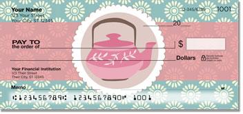 Teapot Checks