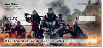 Medieval Checks