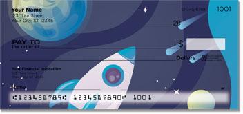 Solar System Personal Checks