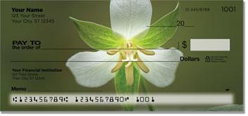 Trillium Personal Checks