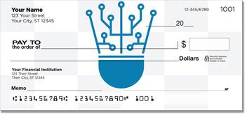 Badminton Checks