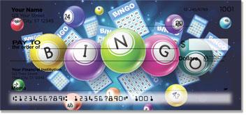 Bingo Personal Checks